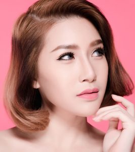 15 Super Cool Short Korean Hairstyles