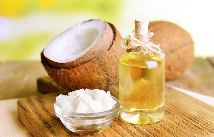 Clove Oil For Acne - Coconut Oil And Clove Oil For Acne