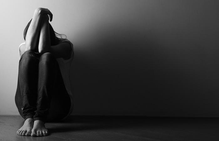 2.-Eases-Depression-Symptoms