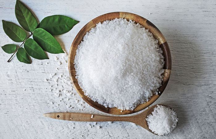 2.-Sea-Salt-And-Distilled-Water-For-Mucocele