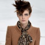 20-Best-Short-Spiky-Hairstyles-You-Can-Try-Right-Now
