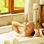 5 Amazing Benefits Of Castor Oil Bath