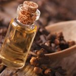 Is Clove Oil An Effective Remedy For Dry Socket?