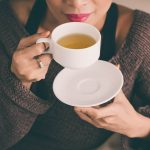 Is Earl Grey Tea Effective For Weight Loss?