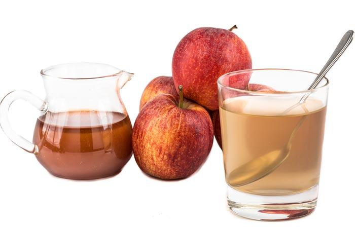 3.-Apple-Cider-Vinegar