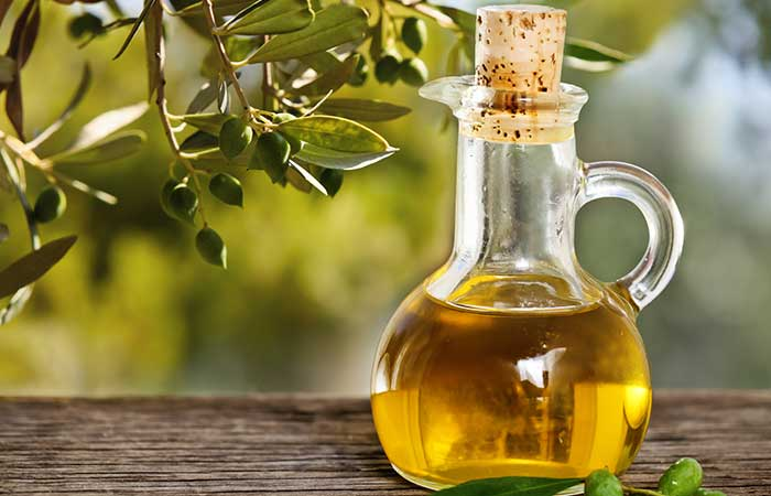 Clove Oil For Acne - Olive Oil And Clove Oil For Acne