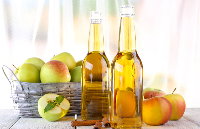 4.-Apple-Cider-Vinegar