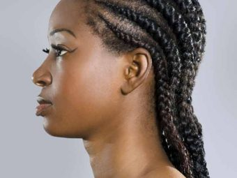 41-Cute-And-Chic-Cornrow-Braids-Hairstyles