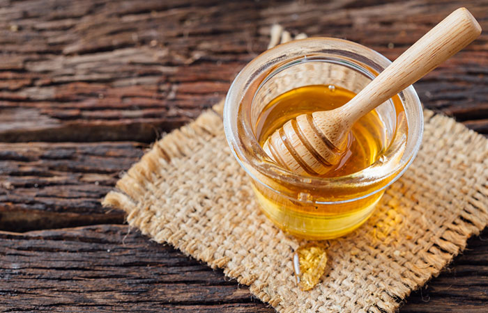 5.-Honey-And-Tea-Tree-Oil-For-Mucocele