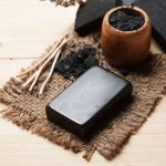 10 Amazing Benefits Of Charcoal Soap