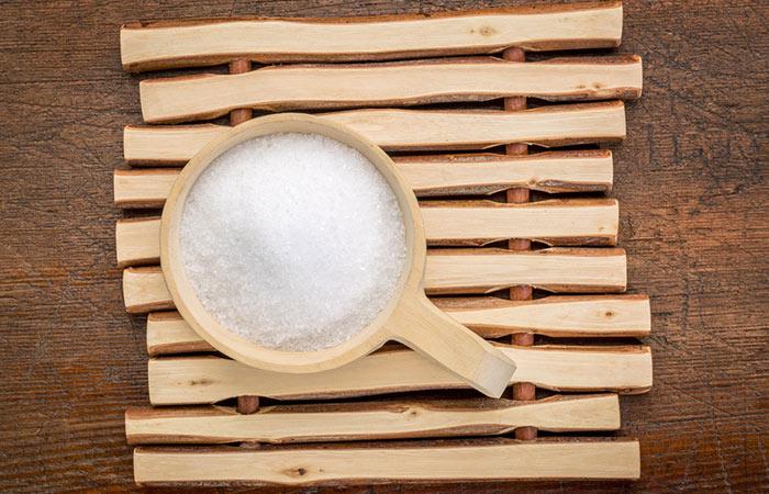 6.-Epsom-Salt