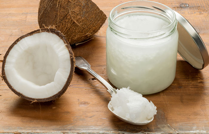 7.-Coconut-Oil