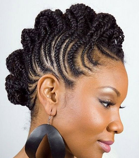 7.-Mixed-Cornrows-Mohawk