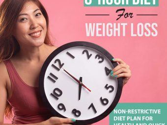 8-Hour-Diet-–-A-Guide-To-The-Best-Weight-Loss-Plan