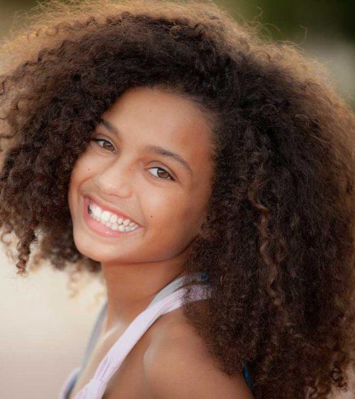 60 Bob Haircuts For Black Women