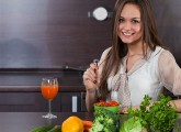 Beverly-Hills-Diet-Plan-For-Weight-Loss