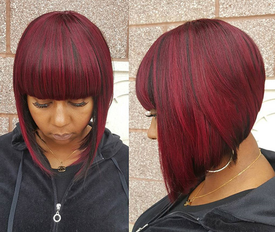 Burgundy-Bob-With-Dense-Bangs
