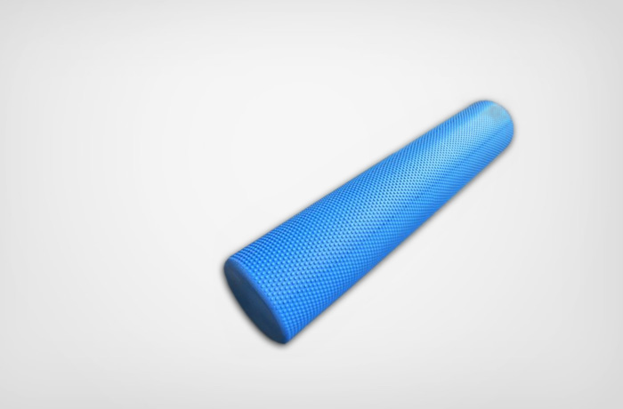 Co-Fit W 1810 Foam Roller 90 cm
