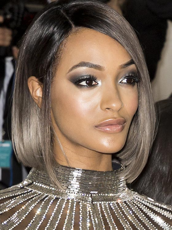 Cool-Toned-Ombre-Bob