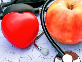 Day-Cardiac-Diet-A-Complete-Guide