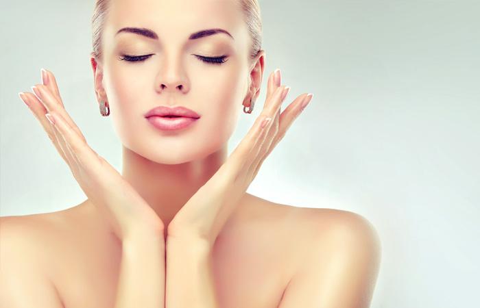 Detoxifying-And-Rejuvenating
