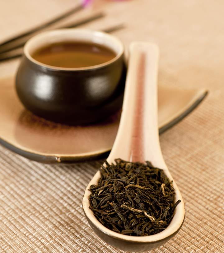Earl Grey Tea – The 9 Surprising Benefits + Side Effects