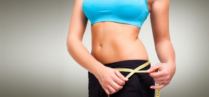 Effective Remedy For Weight Loss