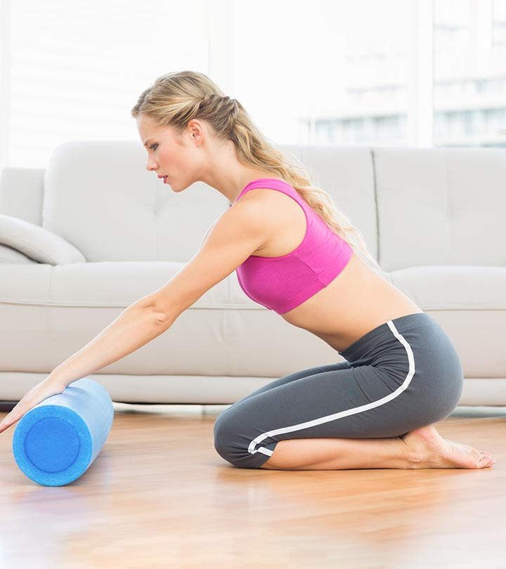 Foam-Rollers-For-Runners