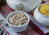 Grits-And-Oatmeal