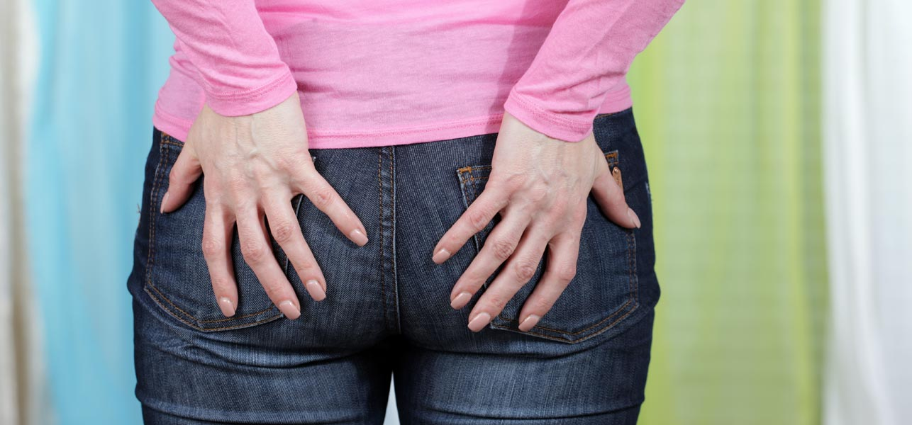 Home Treatments For Pilonidal Cysts