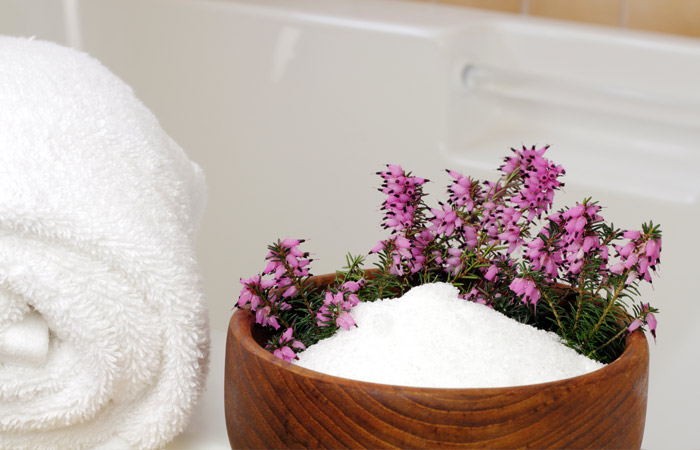 How-Does-Epsom-Salt-Help-You-To-Lose-Weight