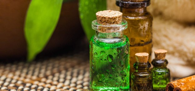 How-Effective-Is-Tea-Tree-Oil-For-Rosacea