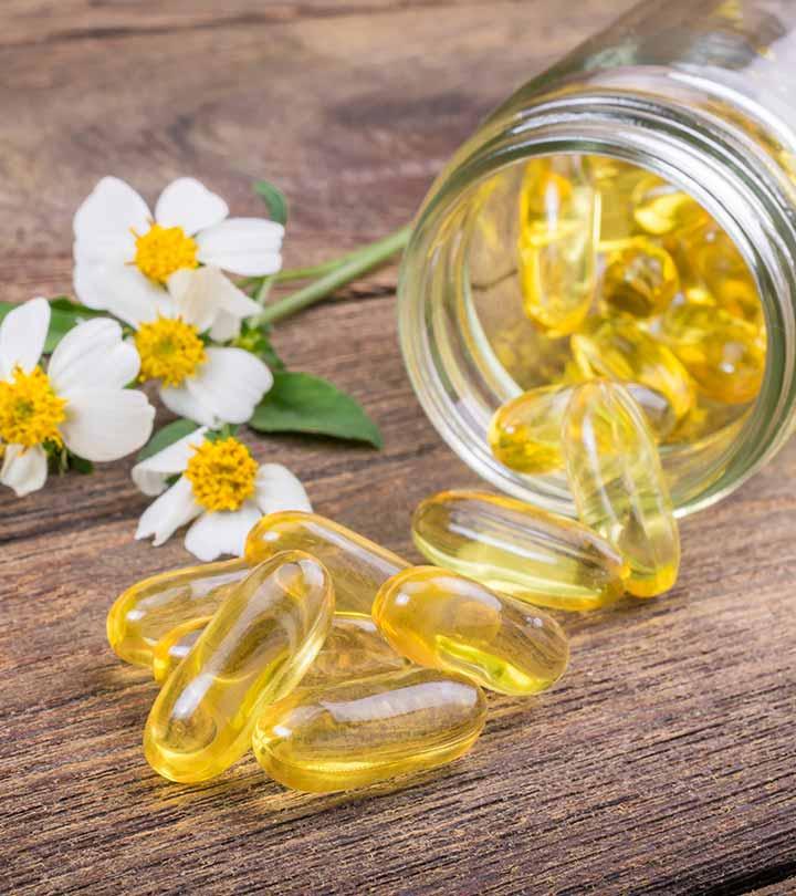 Hasil gambar untuk vitamin e oil