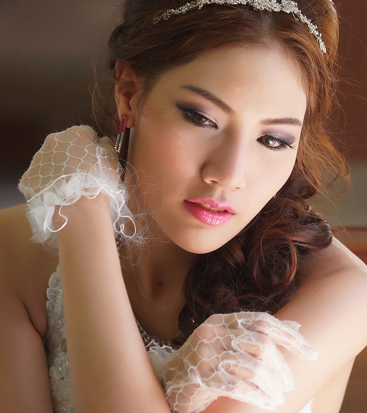 How-To-Do-Korean-Bridal-Makeup