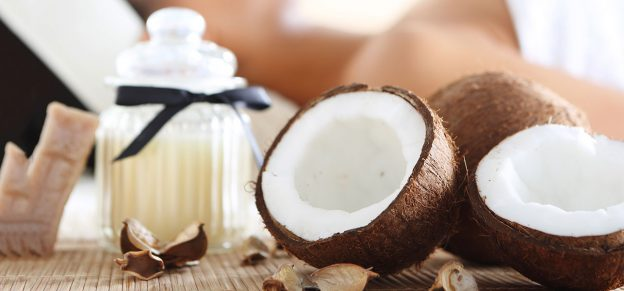 How-To-Get-Rid-Of-Wrinkles-Using-Coconut-Oil