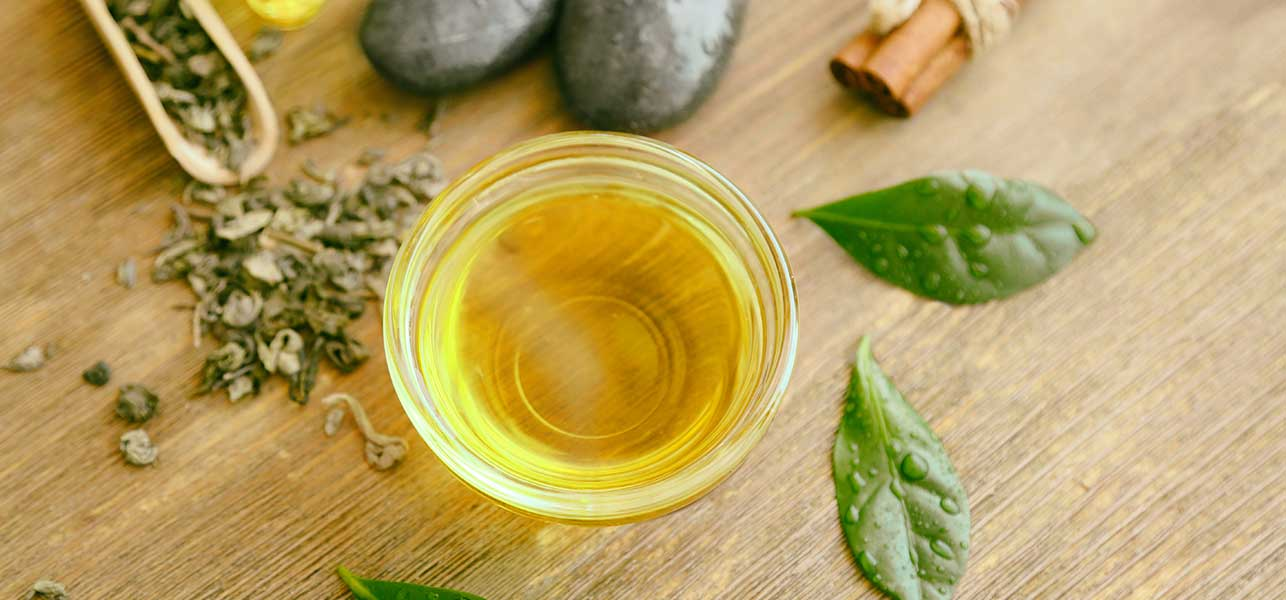 How To Use Tea Tree Oil For Scabies1