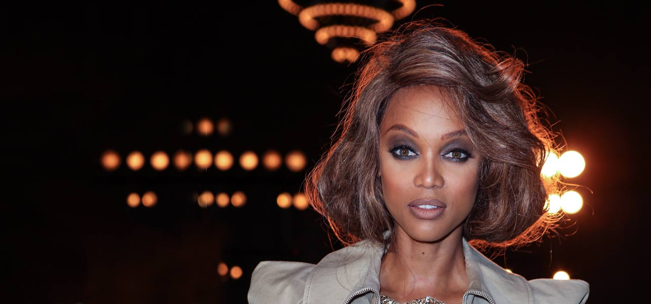 Inspired Bob Hairstyles For Dark Skinned Women