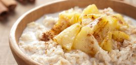 Is-Oatmeal-Good-For-Constipation