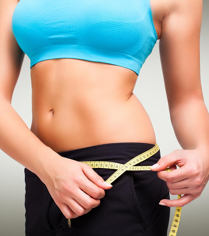 Is-Turmeric-An-Effective-Remedy-For-Weight-Loss