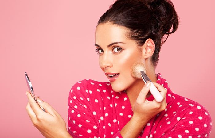 Makeup-Tips-For-Olive-Skin1