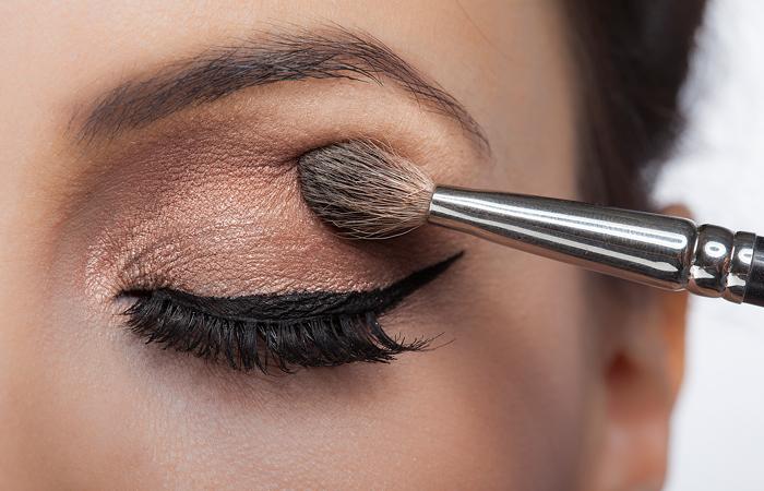 Makeup-Tips-For-Olive-Skin2