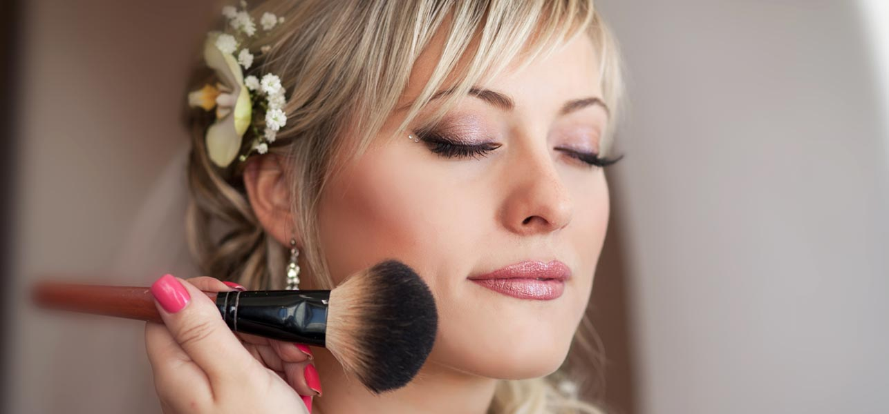 Articles on makeup tips