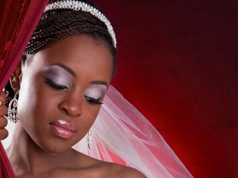 Nigerian-Bridal-Makeup-A-Simple-Stepwise