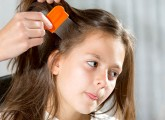 Olive-Oil-An-Effective-Treatment-For-Lice