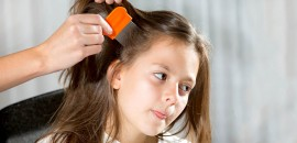 Is Olive Oil An Effective Treatment For Lice?