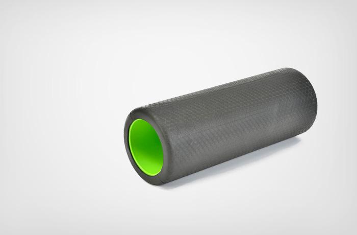 Reebok Tube Foam Roller