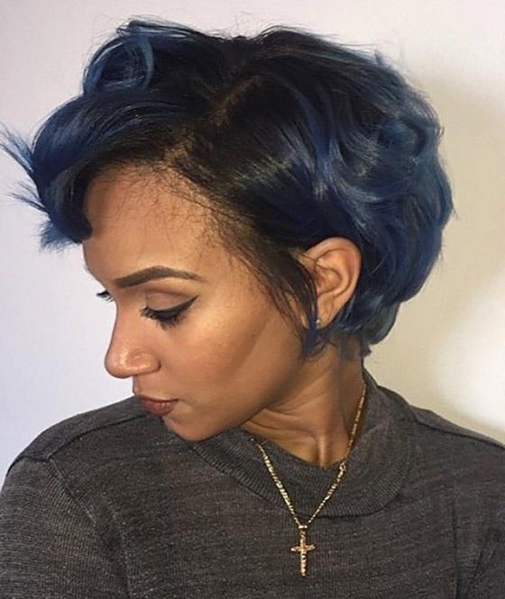 Sapphire-Blue-Bob