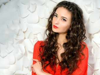 Stunning Makeup Ideas