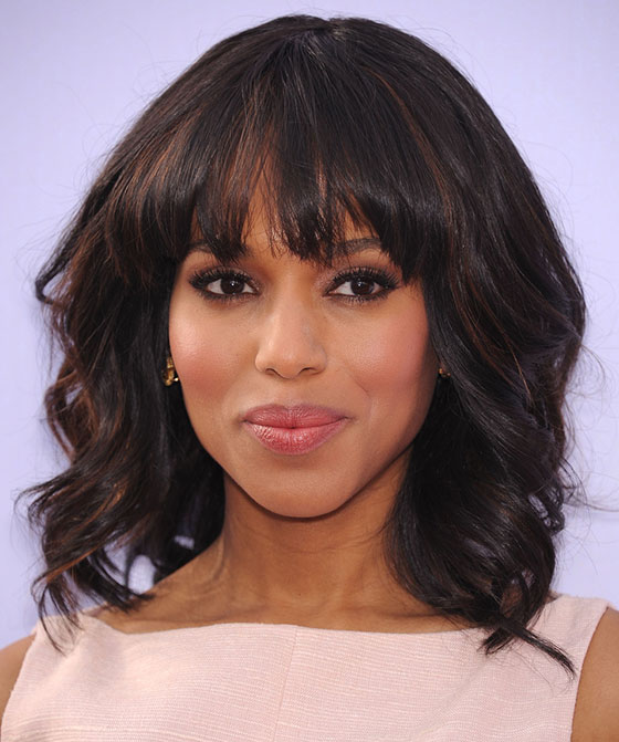 Swept-Away-Curls-Bob-With-Fringe