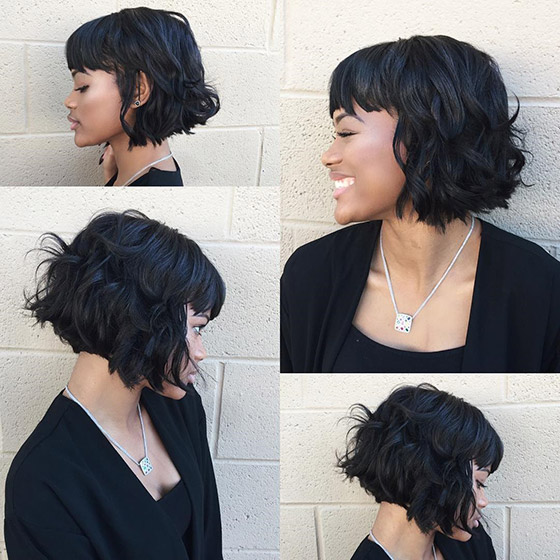 Tousled-Bob-With-Eyebrow-Grazing-Bangs